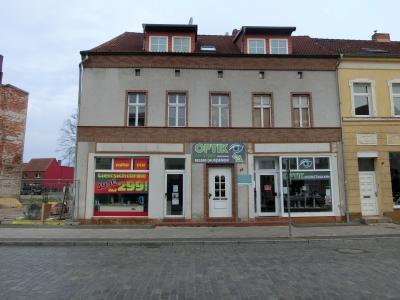 Bahnstraße 88