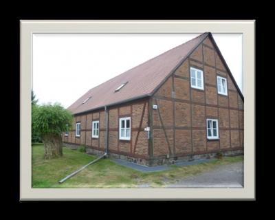 Mehrfamilienhaus in Schlenzer, Dorfstr. 31a