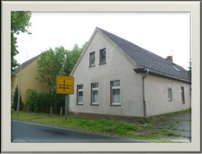 Welsickendorf, Dorfstr. 54