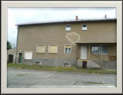 Wiepersdorf, Am Konsum 7