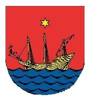 Wappen Wyk