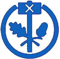 Logo von Malerei & Bodenverlegerei André Zimmermann GmbH