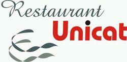 Logo von Restaurant Unicat
