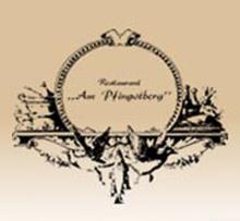 Logo von Restaurant Am Pfingstberg
