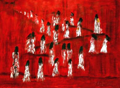 Logo von Galerie Peter Kurgan Alles rund ums Bild...