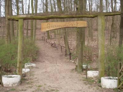 Granzower Park