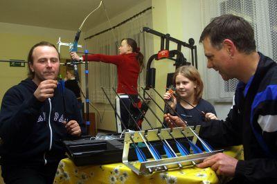 Fotos: Bölsche<br>www.boelsche.com/mg.htm
