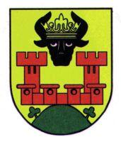 Stadt Goldberg [Amt Goldberg-Mildenitz]