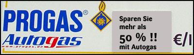 Logo von 24 h Autogas (Flüssiggas-Tankstelle) Autohaus Sommer