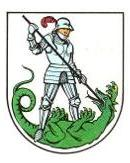 Wappen Hecklingen