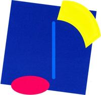 Logo von Musikschule Bertheau & MorgensternPotsdam-Kirchsteigfeld