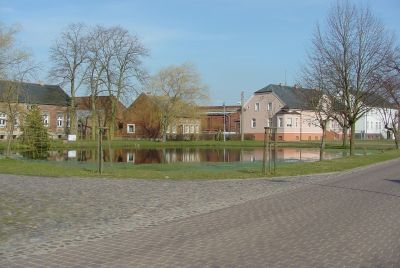 Schönermark