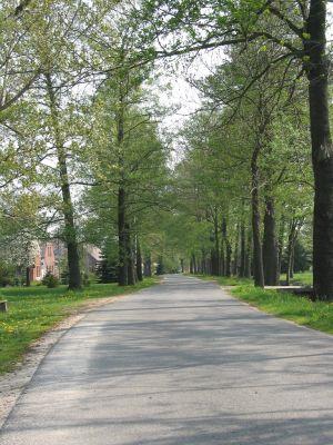 Münchhausen: Langes Ende