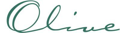 Logo von Olive Catering