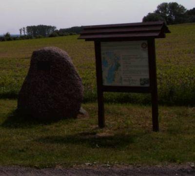 Mittelpunkt der Uckermark