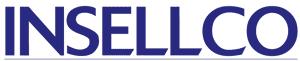Logo von INSELLCO