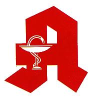 Logo von Tulpen Apotheke am Holländischen Viertel