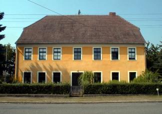 Rüstzeitheim