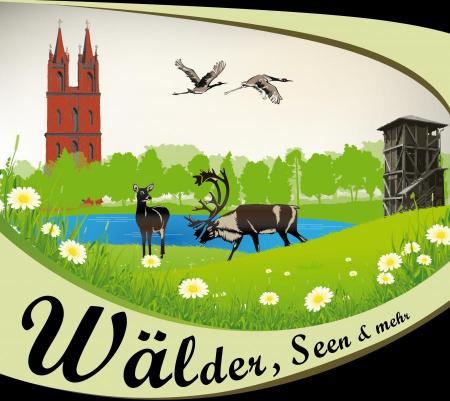 www.waelder-seen-mehr.de