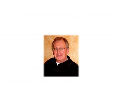 1. Vorsitzender: Udo Assall