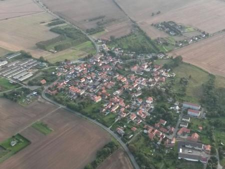 Allmenhausen oben 1