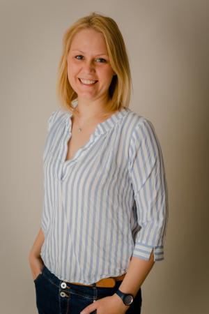 Anne-Kathrin Rochow