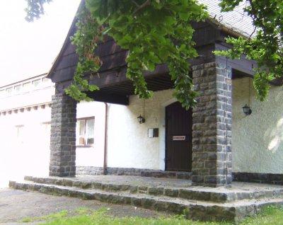 Bürgerheim
