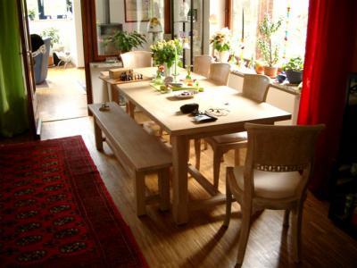 amt mittelangeln tischlerei zimmerei hansen. Black Bedroom Furniture Sets. Home Design Ideas
