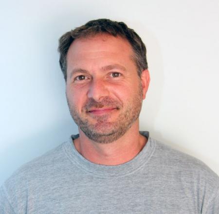 Bauhofleiter: Holger Röder