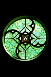 Fenster Holshausen