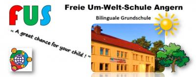 Freie Umweltschule Angern