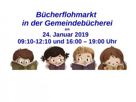 Gemeindebücherei Nahe/Itzstedt....