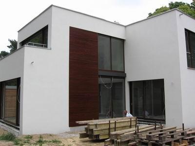 Haus in Neuenhagen bei Berlin