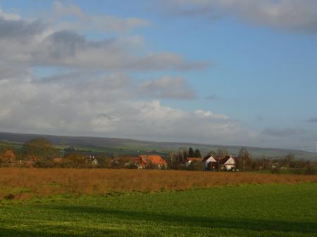Foto Gundersleben