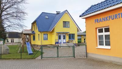 Ihr Ferienhaus