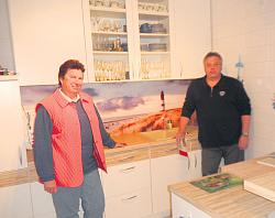Stadt schenefeld widuk die kuchenspezialisten for Küchenrenovierung hamburg