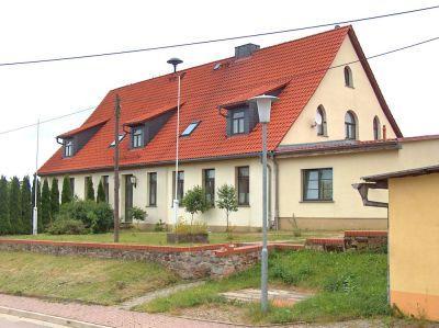 Lindenhof Bräunrode