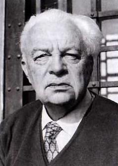 Richard Hülsenbeck