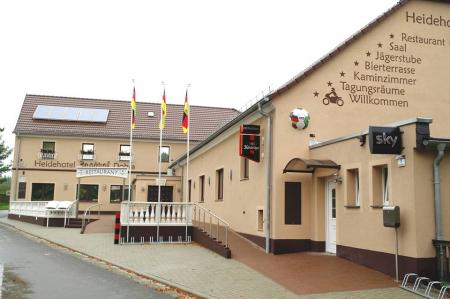 Jagdhof®Heimatverein