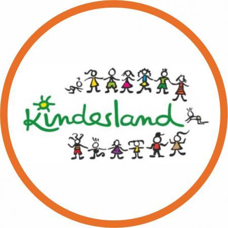 Kita Kinderland