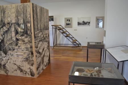 Kunoausstellung
