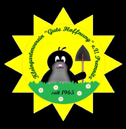 Logo - Gute Hoffnung