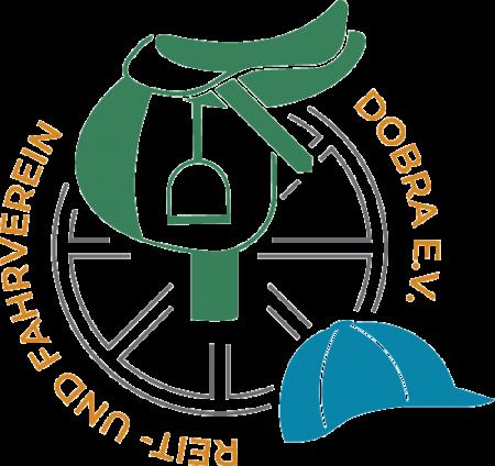 Logo®RuF