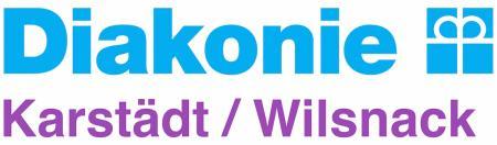 Logo Diakoniewerk Karstädt / Wilsnack e.V. | Haus der Diakonie