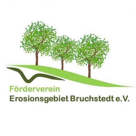 Logo Förderverein Erosionsgebiet