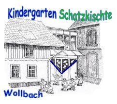 Logo KiGa Wollbach