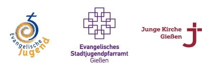 Logo Stadtjugendpfarramt