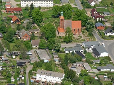 Reinkenhagen