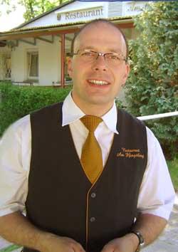 Inhaber: Mario Kade