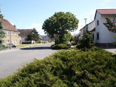 Gemeindeteil Ziezow